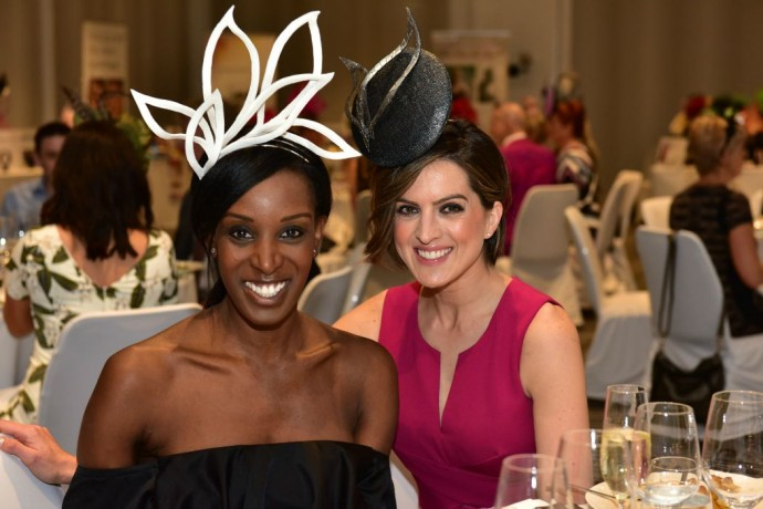 Thoroughbred Events Australia Spring Luncheon