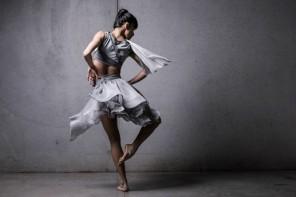 Sydney Dance Company Triptych