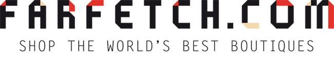 farfetch_logo