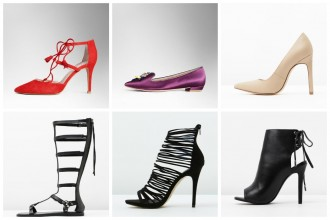 Shoesday: Shop 15 Must Have Sale Shoes