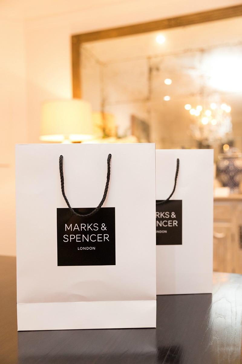 Marks+Spencer13