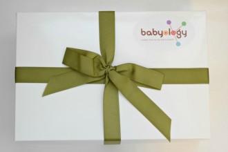 Babyology1 f