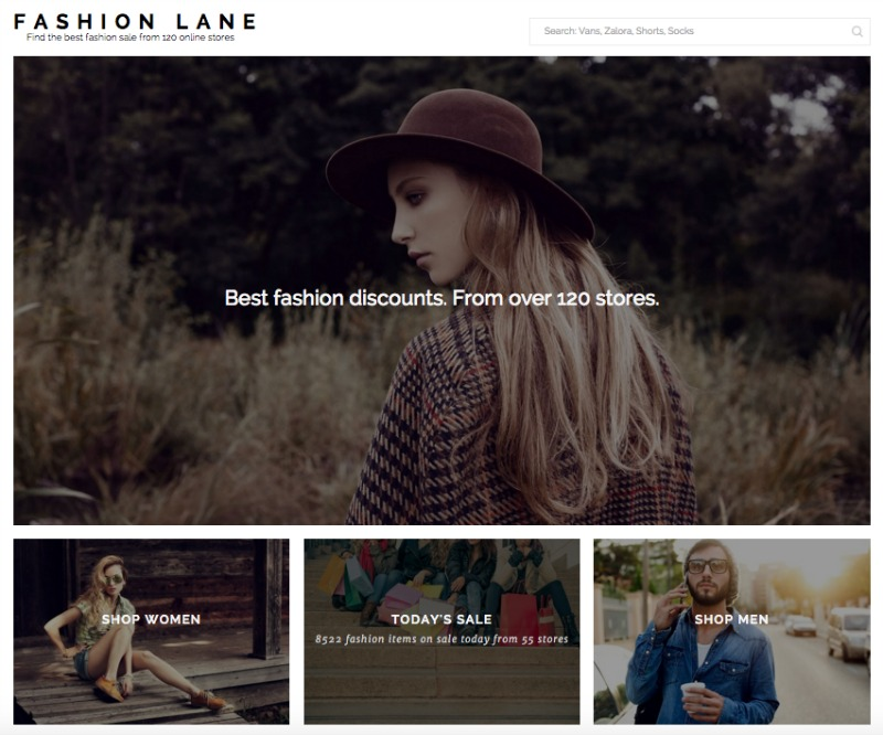 Fashion-Lane-Online Shopping Tips to Save Money