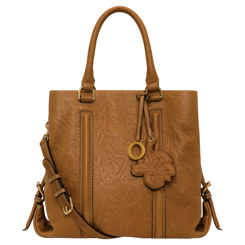 The Journey Tote by Rose Byrne $1495
