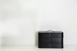 largeblackbox1