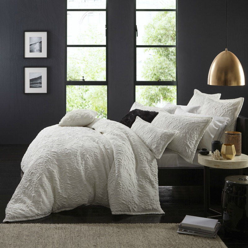 Buy of the Week: Just Bedding