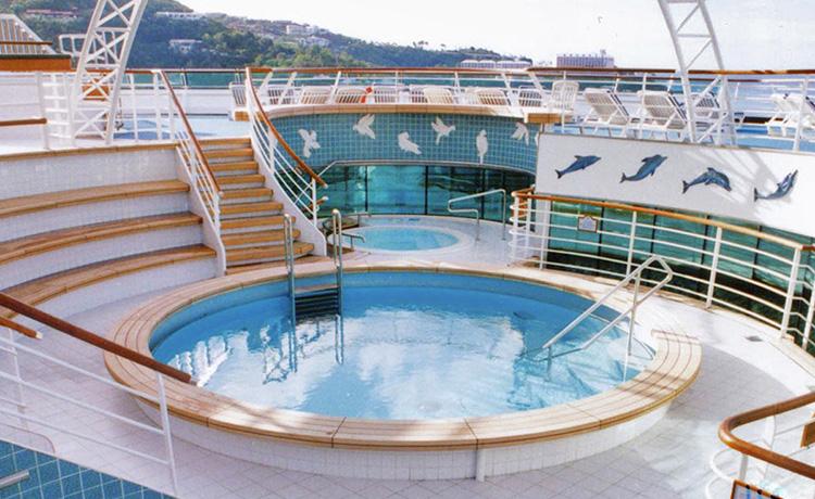 sp_riviera_deck_lg