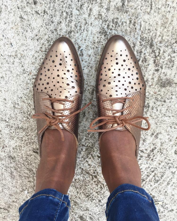 Ziera Shoes 3