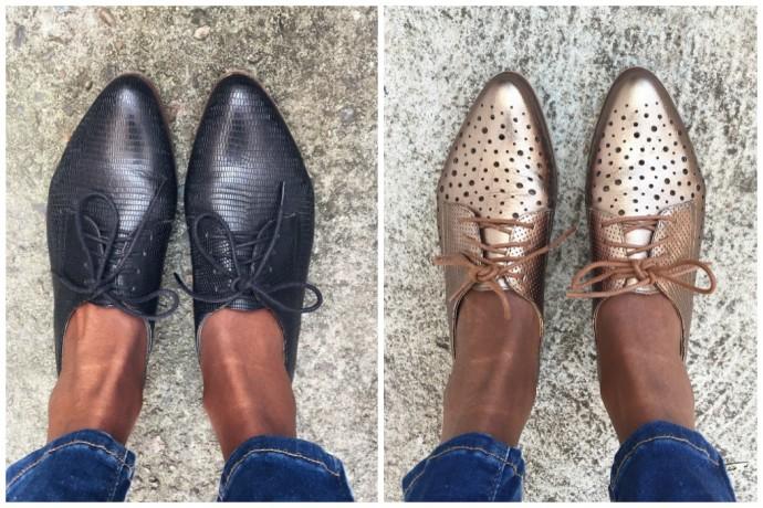 Ziera Shoes 4