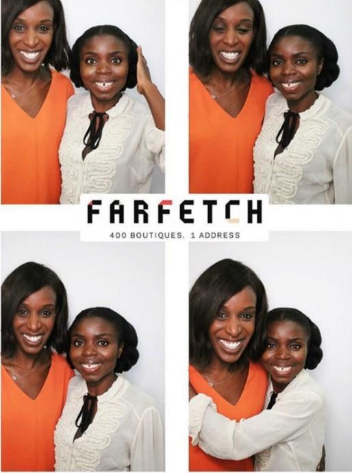 farfetch5
