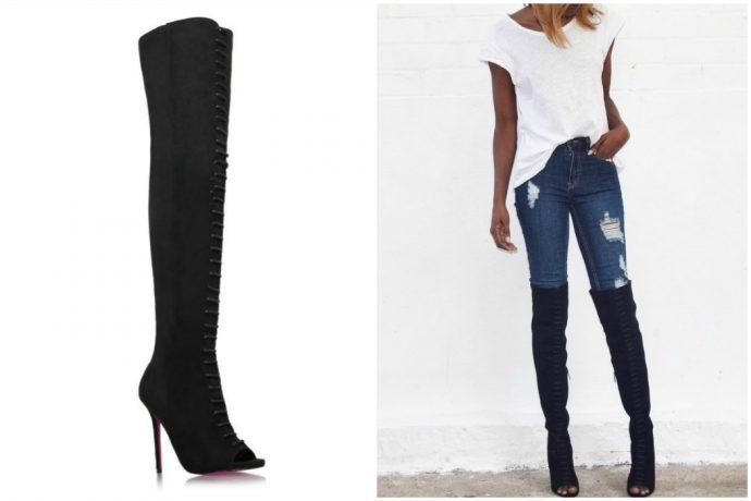 Tuesday Shoesday: Shoeaholics.com