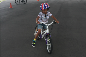 bikef