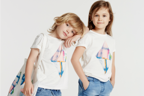 Country Road and Redkite Collaborate to Support Kids With Cancer
