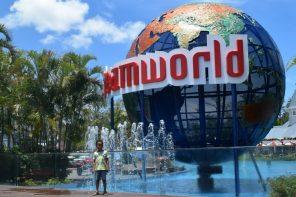 dreamworldf