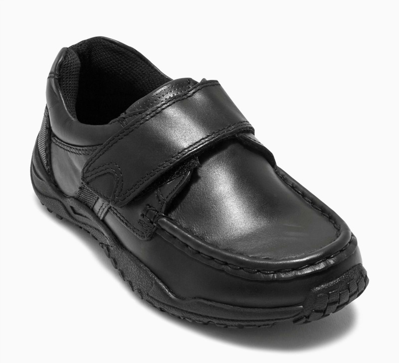 Free shipping on boys' shoes at 0549sahibi.tk Shop for shoes for boys from your favorite brands. Totally free shipping and returns.