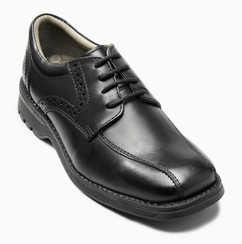 Tuesday Shoesday: Next Boys School Shoes