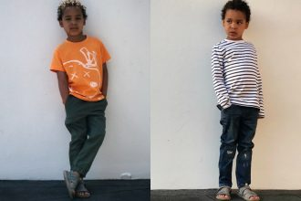 Shop Uniqlo Australia Kids Fashion